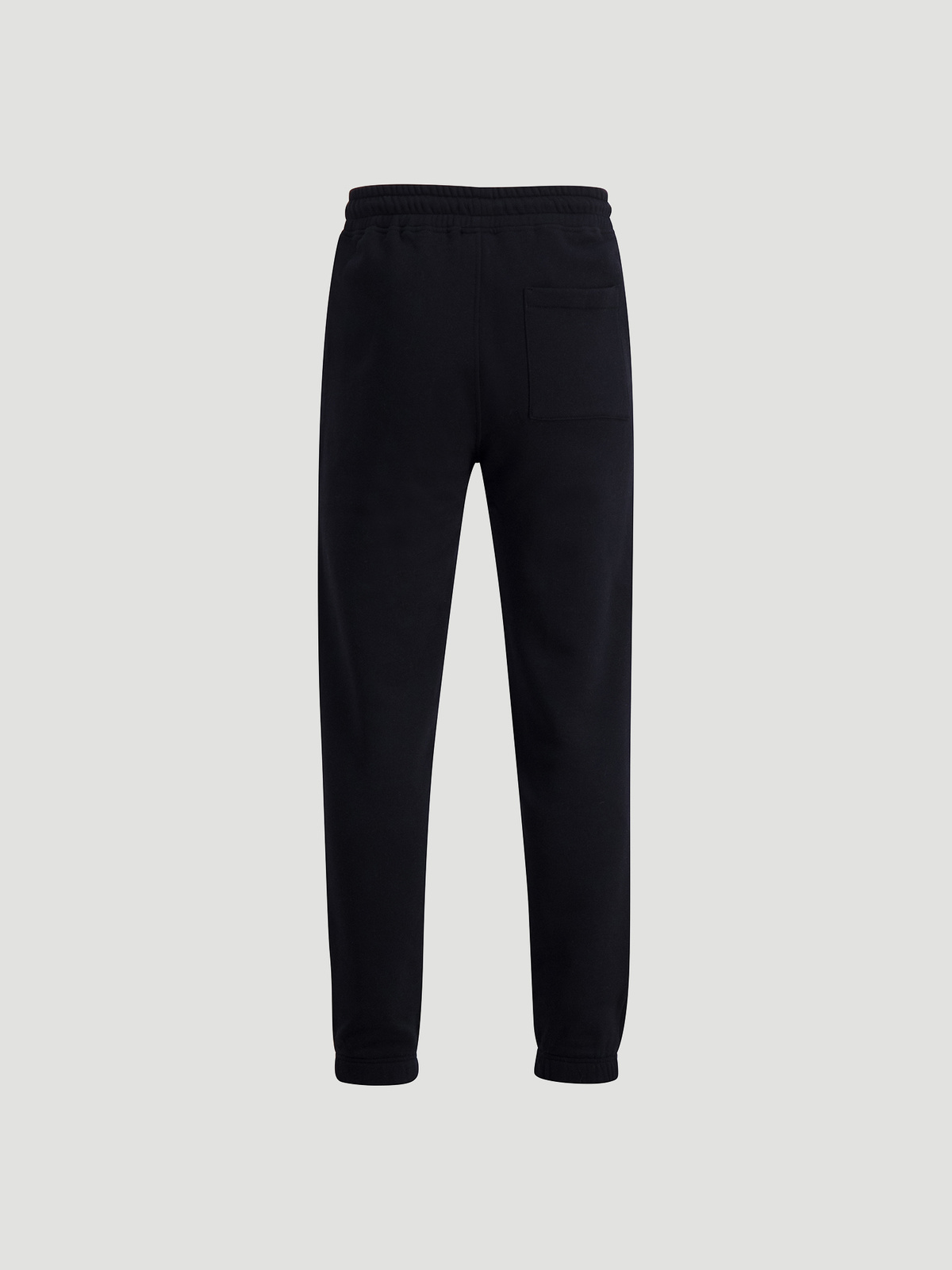 Hanger Trousers Black 2