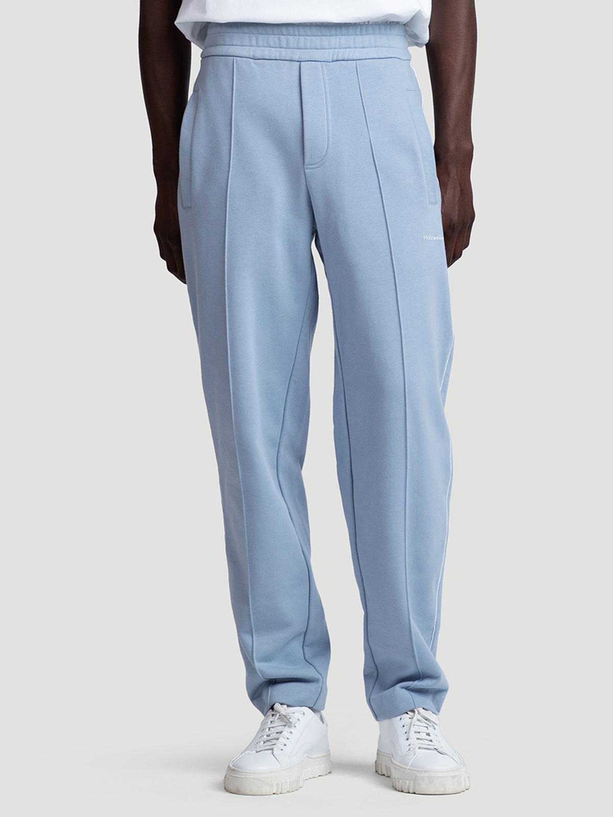 Sugaro Pant  Lt. Blue 0