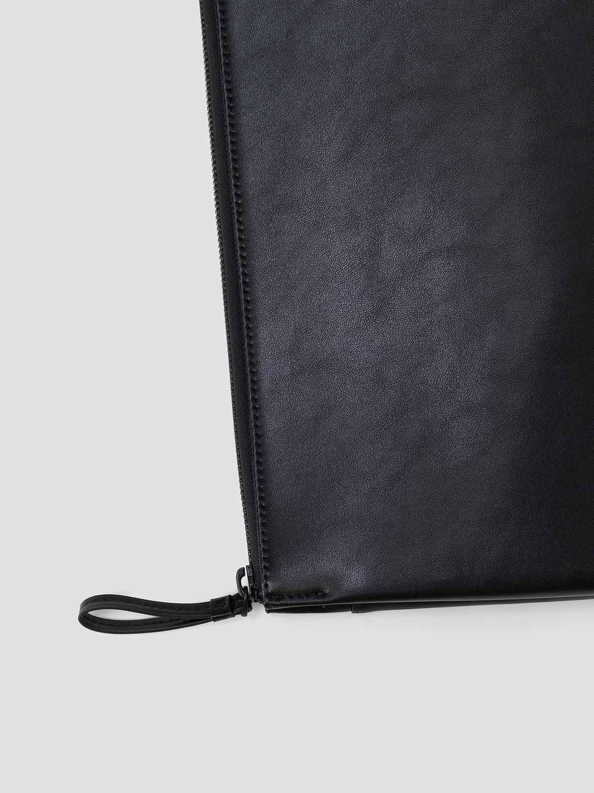 Tata Bag  Black 5