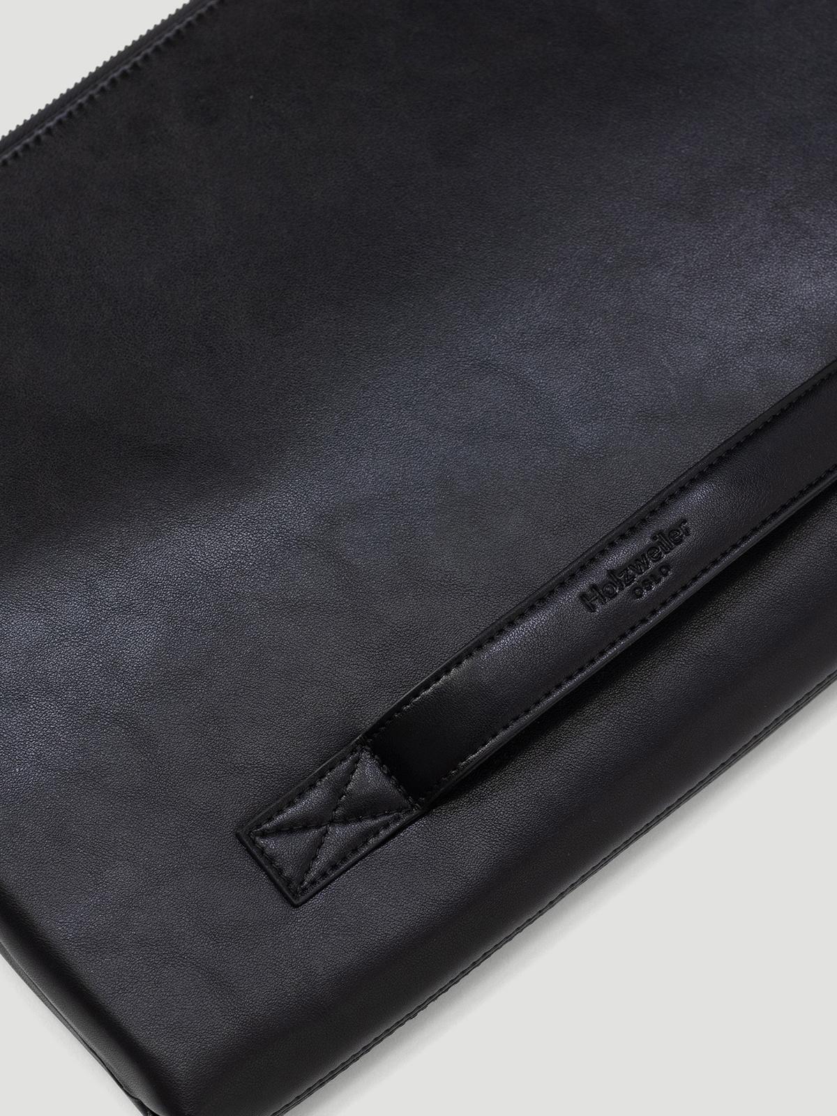 Tata Bag  Black 4