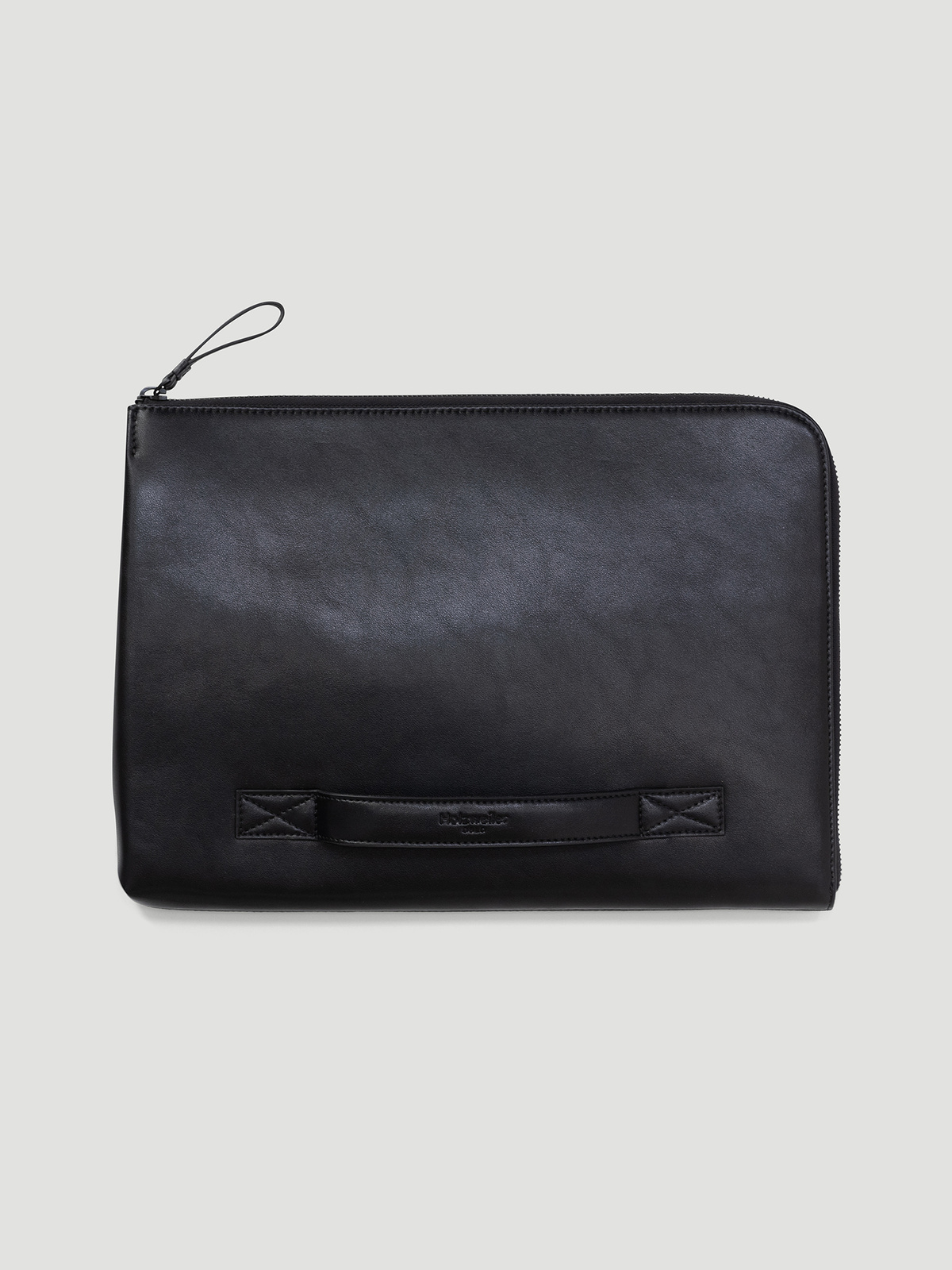Tata Bag  Black 0