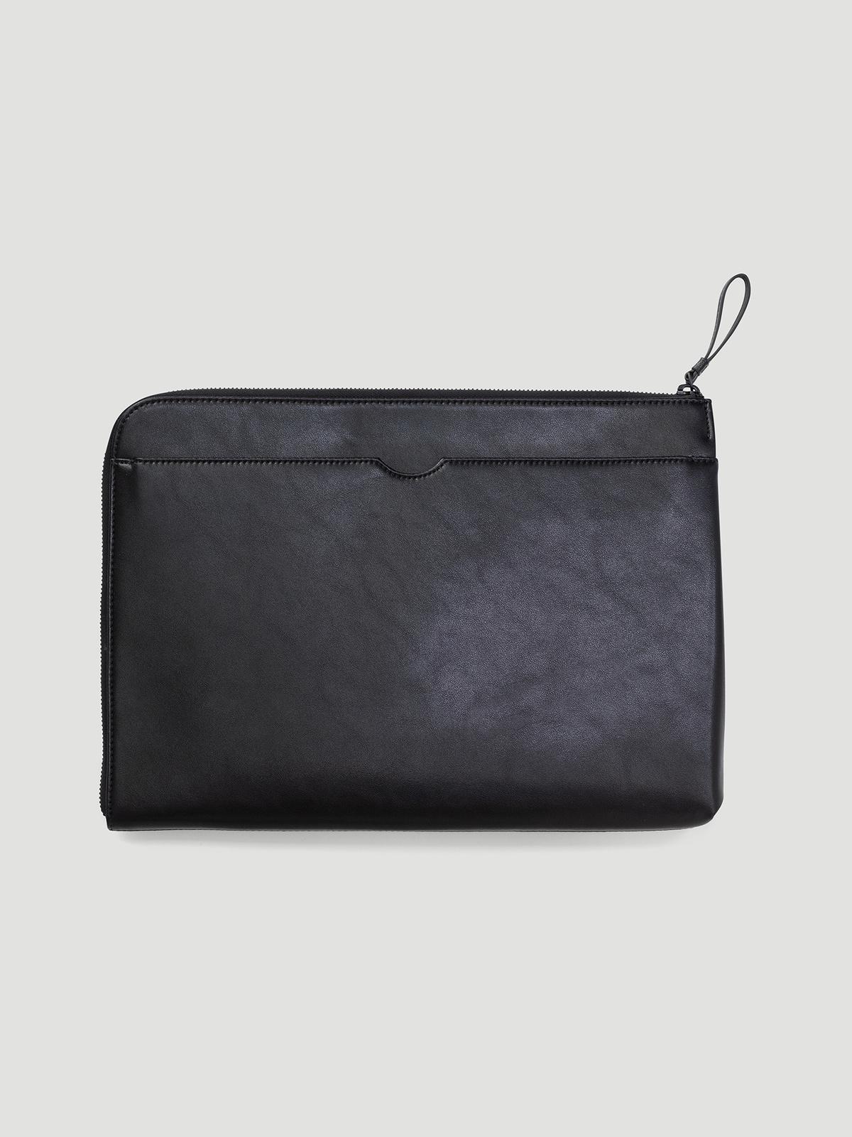 Tata Bag  Black 2