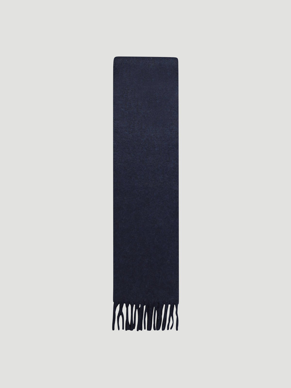 Aster Solid   Navy 4