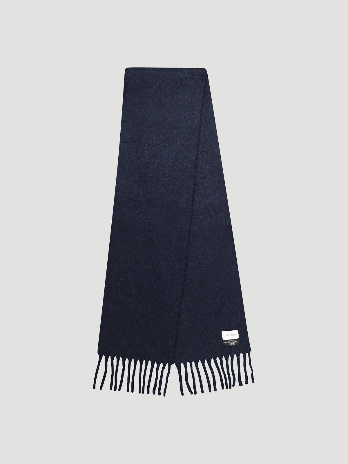 Aster Solid   Navy 2